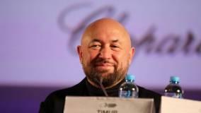 «Преодолели уныние»: Бекмамбетов остался в восторге от 42-го ММКФ