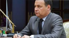 Премьер Белоруссии заявил о провале объявленной оппозицией забастовки