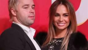 Экс-жена Гогунского вспомнила, как отец актера выгнал ее беременную из дома
