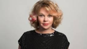 Елена Валюшкина не стала отменять спектакль из-за плохого самочувствия