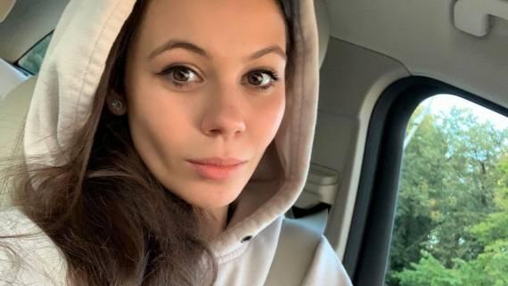 Звезда шоу «Ледниковый период» Елена Ильиных назвала любимую пару фигуристов