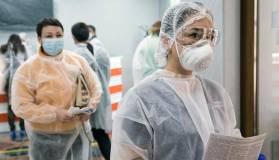Минздрав призвал не делать компьютерную томографию «на всякий случай»