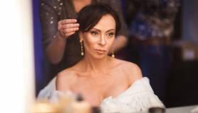 54-летняя Марина Хлебникова опровергла слухи о своей госпитализации