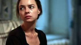 Прилучный заменил Муцениеце на актрису Веру Панфилову