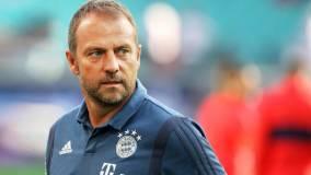 Тренер «Баварии» выделил Смолова и Эдера в «Локомотиве» перед матчем Лиги чемпионов