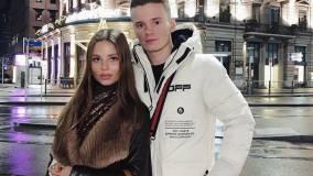 Вчера: Сын Валерии Арсений Шульгин впервые станет отцом