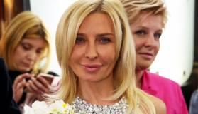 Овсиенко показала фото семейной идиллии с мужем на фоне слухов о ее алкоголизме