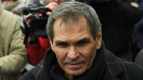 Бари Алибасову грозит тюремное заключение