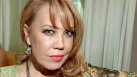 Азиза представила новые детали по делу об убийстве Талькова