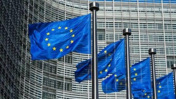 Евросоюз продлил санкции против России по делу Скрипалей