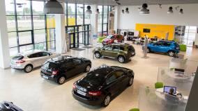 Эксперты оценили, стоит ли покупать авто в ближайшее время