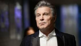 Вчера: Игорь Крутой рассказал, что Лещенко хотел покончить с собой из-за сплетен Собчак