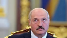 Лукашенко заявил о готовности передать часть президентских полномочий