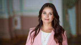 Оксана Федорова подверглась критике из-за отсутствия морщин