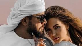 Арабский бизнесмен хочет вернуть экс-участницу «Дома 2» Феофилактову