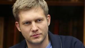 Борис Корчевников подтвердил проблемы со слухом