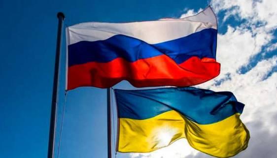 Украинский экс-министр сравнила страну с трещащим по швам одеялом