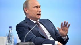 Вчера: Валерий Соловей: транзит власти печально закончится для Путина