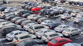 Двухлетние авто в России уже стоят дороже, чем новые в 2018 году