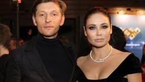 Ляйсан Утяшева и Павел Воля посмеялись над новостями об измене в их семье