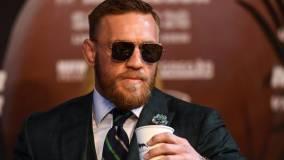UFC предложил Макгрегору провести в январе бой против Порье