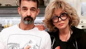 Актриса Ольга Дроздова рассказала, как Певцов ее предал и почему она уехала из страны