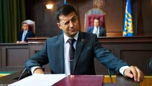 Зеленский подписал указ о привлечении ИТ-специалистов из Белоруссии