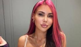 «Это провал»: Самойлова пожаловалась на неудачное окрашивание волос