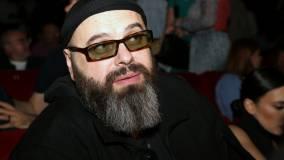 Внешность очень худого Фадеева без бороды ввела фанатов в ступор