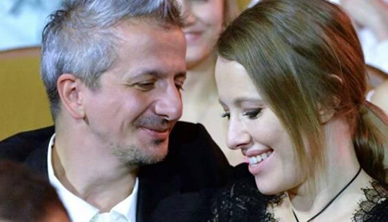 Ксения Собчак рассказала о связи Богомолова с «проклятием Достоевского»