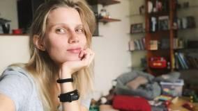 Вчера: Звезда «Папиных дочек» Дарья Мельникова впервые показала лица сыновей