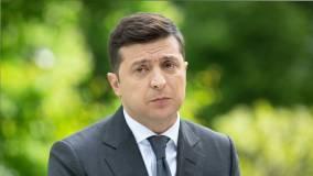 На Украине рассказали о поражении партии Зеленского на выборах