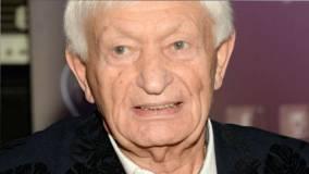 У отца Леонида Агутина выявили тяжелую форму коронавируса