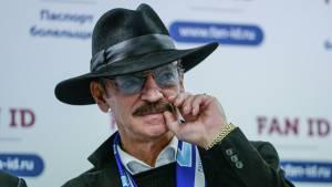 Боярский назвал «Спартак» мизерным соперником для «Зенита»