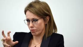 Вчера: Крутой рассказал о суицидальных мыслях Лещенко после заявления Собчак