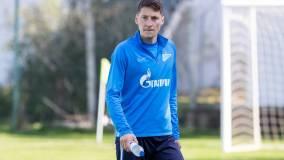 Тренер «Наполи» Гаттузо хотел подписать Кузяева