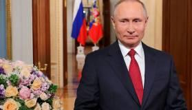 Путин призвал прекратить огонь в Нагорном Карабахе