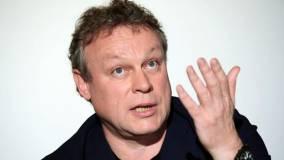 Вчера: Жигунов после участия бывшей жены в телешоу обратился к Корчевникову