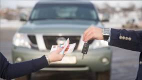 Почти половина россиян ориентируется на экономичность при покупке машины