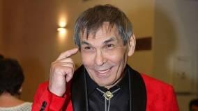 «Женщины менялись несколько раз за ночь»: Алибасов похвастался своей интимной жизнью