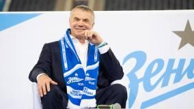 «Зенит» хочет предложить УЕФА изменить правила дисквалификации за удаления в еврокубках
