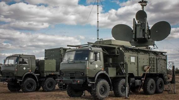 Asia Times: Россия могла отправить в Армению оружие для защиты от турецких БПЛА