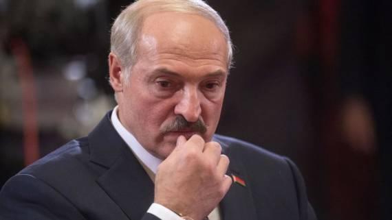 Белорусская оппозиция раскрыла план действий при отказе Лукашенко покинуть пост