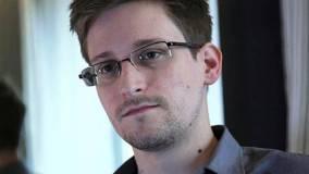 Эдвард Сноуден получил бессрочный вид на жительство в России