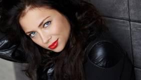 Самбурская отреагировала на критику в интернете из-за пожарных