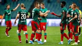 В ФК «Локомотив» выступили против товарищеских матчей сборных во время пандемии