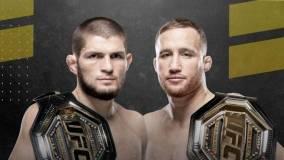Александр Емельяненко заявил, что Хабиб Нурмагомедов близок к первому поражению в UFC