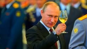 Уральские боксеры поздравили президента с днем рождения