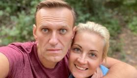 ОЗХО нашла яд в анализах Навального