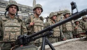 Ереван сделал заявления о российской базе и задержании иностранцев